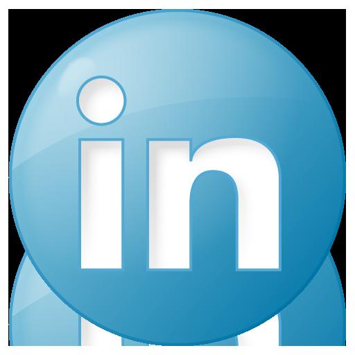 social_linkedin_button_blue